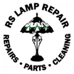 Custom Lighting Repair
